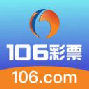 106彩票
