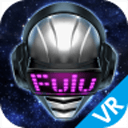 FuluBeatVR - Free Music Rhythm VR-Game