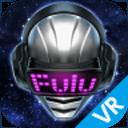 FuluBeatVR - Free Music Rhythm VR-Game