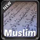 穆斯林主题