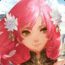 神殿戰記- 原創奇幻冒險RPG  伊蘇8合作活動進行中
