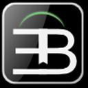 EBookDroid阅读器