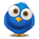 Finch for Twitter