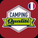 Guide Camping Qualité