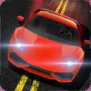 交通 汽车 赛跑 游戏 2017年