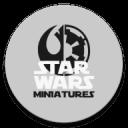 迪士尼应用(3):卢卡斯
