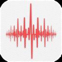 振动计  地震检测器
