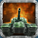 坦克世界战争