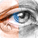 质量修图视觉