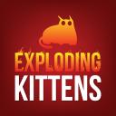 爆炸小猫 完整版
