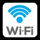 WIFI密码查看器
