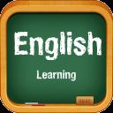 学前少儿英语