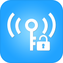 WiFi密码破解器