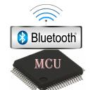 蓝牙串口助手 Bluetooth SPP