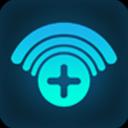 wifi上网神器(免费WiFi,最佳信号识别,安全支付)