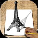 3D画:Draw