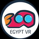 Egypt VR 360