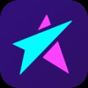 Live.me – Live video streaming APK