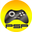 Psp hd for Emulator games