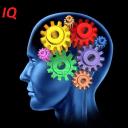 脑智力提升