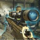 First War On Earth FPS:Final Battleground Survival