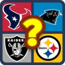 NFL QUIZ - Trivia Game