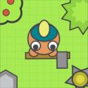 moofarm.io online multiplayer