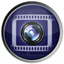 幀拍攝視頻圖像捕捉