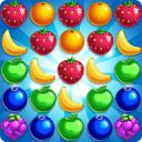 Fruits Mania : Elly's