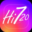 Hi720 全景相机