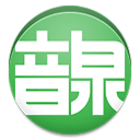 最全补番资源ヽ(`Д´)ノ