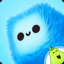 Fluffy Fall:疾飞避险!