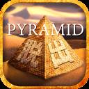 逃离金字塔 ピラミッドからの脱出