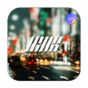 iKon Wallpaper KPOP