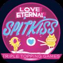 Spitkiss:永恒之爱
