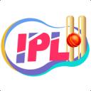 IPL Live Scores & Prizes