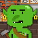像素游戏(^_^)