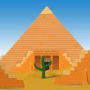 Faraway 3 : Desert escape
