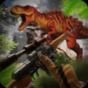 迪诺 攻击 生存: 侏罗纪 迪诺 狩猎
