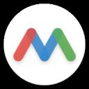 MacroDroid程序自动化