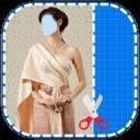 泰国婚纱照片编辑