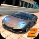 极速汽车模拟驾驶2 测试版