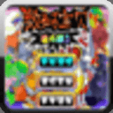 数码宝贝格斗版3