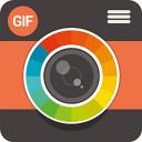 Gif Me!相机
