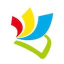 镇江市图书馆