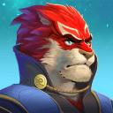 英雄之戒:猎龙战争