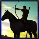 Safari的弓箭手:动物猎人
