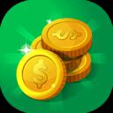 Ting Ting –  Kiếm tiền