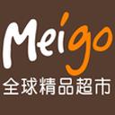 美购Meigo