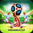 世界杯快乐十分